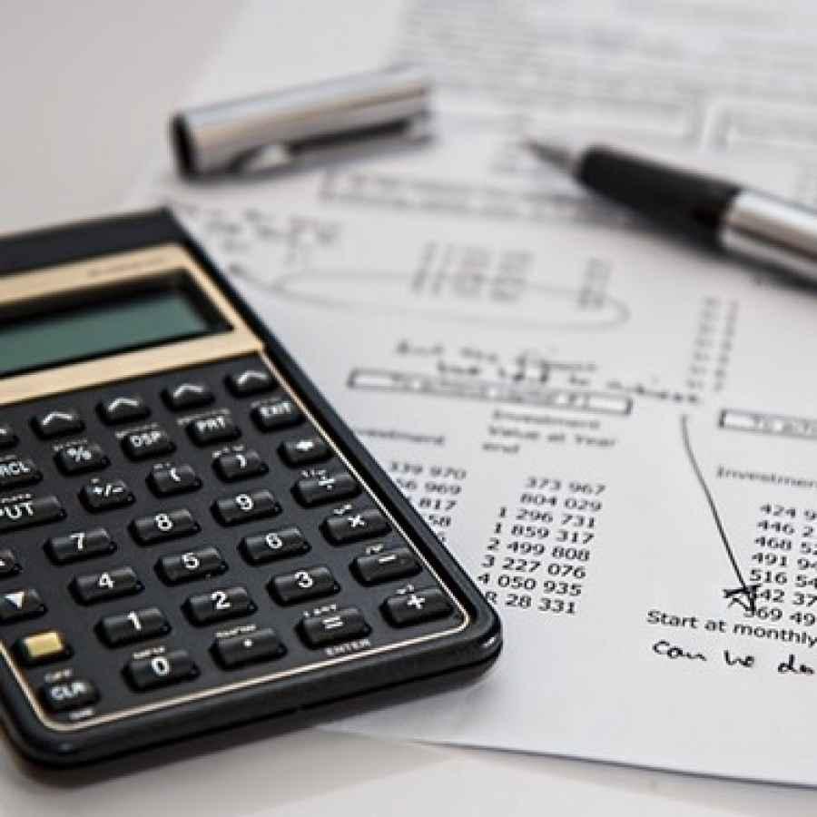 sprawozdanie finansowe w formie elektronicznej