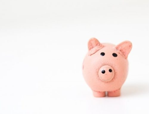 Zgłoszenie rachunku bankowego – biała lista