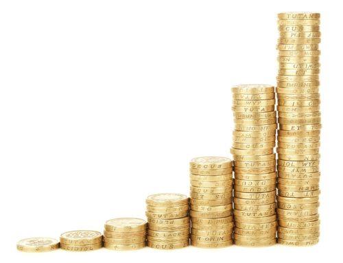 Zatrzymanie zysku w spółce z o. o. a podatki – Notional Interest Deduction