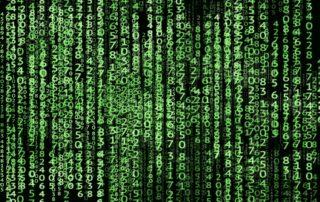 5% podatku dla programistów - IP BOX