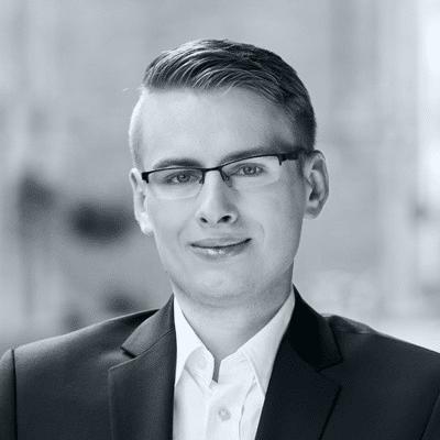 Adam Żądło radca prawny