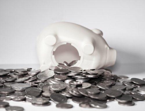Przekształcenie firmy w spółkę komandytową – niższe koszty od 2020 r.